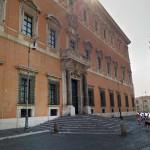 Roma_Lampione_2