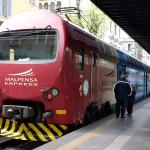 Stazione_Cadorna_FN_-_Malpensa_Express