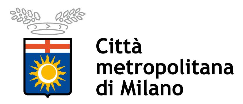 Stemma_citta_metropolitana_Milano