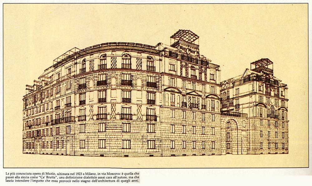 ca-brutta-giovanni-muzio-milano-via-moscova-1923