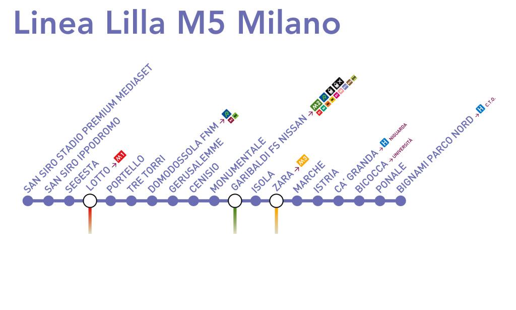 mappa M5_novembre2015
