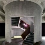 10-memoriale-della-shoah