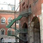 15_Scala Palazzo Ragione 2
