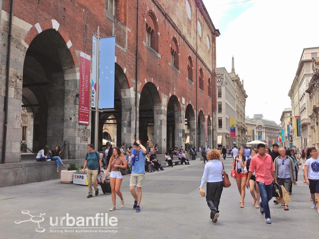 1_2014-07-02 Piazza Mercanti 22