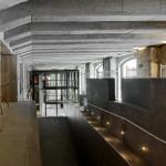 2-memoriale-della-shoah-la-biblioteca-dalla-rampa-dingresso