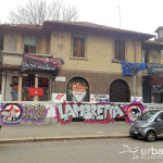2013-01-12_Via Giovanni Battista Tiepolo_1