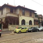 2013-01-12_Via Giovanni Battista Tiepolo_2