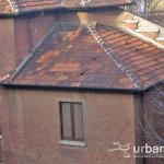 2013-01-12_Via Giovanni Battista Tiepolo_6