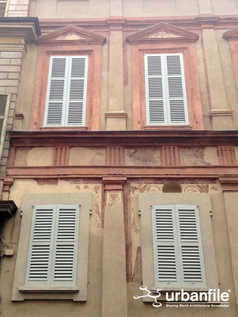 2013-01-27 Palazzo Landriani 2