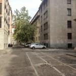 2013-09-14 Palazzo Borromeo 10
