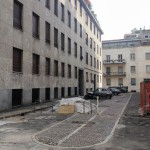 2013-09-14 Palazzo Borromeo 11