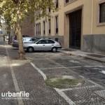2013-09-14 Palazzo Borromeo 12