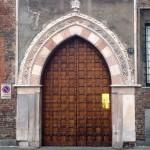 2013-09-14 Palazzo Borromeo 4