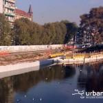 2013-12-03 Darsena Urbanfile 4