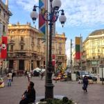 2014-09-17 Lampione Cordusio 2
