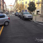 2014-11-09 Via Melzo Malpighi 2