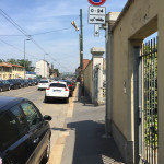 2015-05-28_San Cristoforo_Naviglio_Ponte_Marciapiede_1