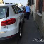 2015-05-28_San Cristoforo_Naviglio_Ponte_Marciapiede_2