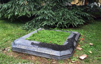 2015-10-03_Giardini_Monumento_Boscovich_2