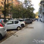 2015-11-08_Via Gaetano Strambio_6