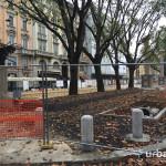 2015-11-21_porta Venezia_11