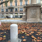 2015-11-21_porta Venezia_13