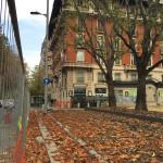 2015-11-21_porta Venezia_14