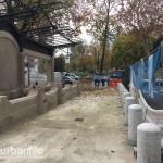 2015-11-21_porta Venezia_5