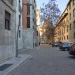 2015-11-24 _Borromeo_Via Privata Maria Teresa_3