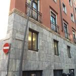 2015-11-24 _Borromeo_Via Privata Maria Teresa_4