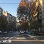 2015-11-28_Sempione_Ciclabile_3
