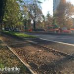 2015-11-28_Sempione_Ciclabile_5