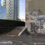 2015-11-29 Via Bordoni_10