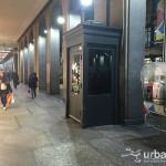 2015-12-01 Chioschi Edicole Ambulanti 4
