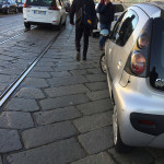 2015-12-01_San Cristoforo_Naviglio_Ponte_Marciapiede_1