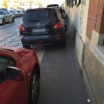 2015-12-01_San Cristoforo_Naviglio_Ponte_Marciapiede_2