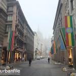 2015-12-03_Corso_Vittorio_Emanuele_1