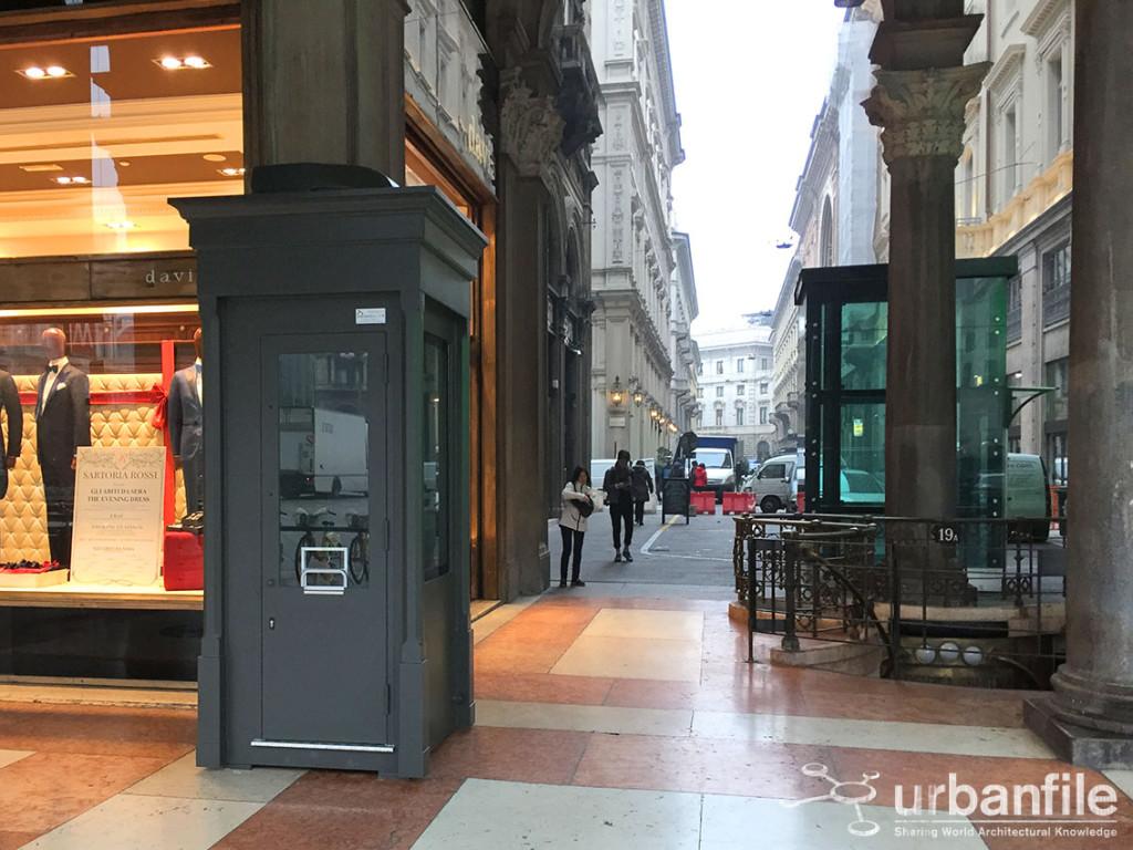 2015-12-04_Edicole_Duomo