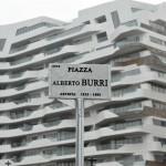 2015-12-05_piazza Burri_1