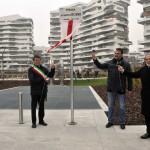 2015-12-05_piazza Burri_3