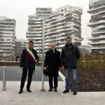 2015-12-05_piazza Burri_4