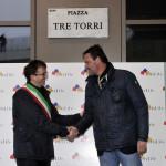 2015-12-05_piazza Tre_Torri_4