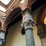 2015-12-12_ItinerarioUF_7_Palazzo Pozzobonelli-Isimbardi