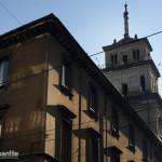 2015-12-12_ItinerarioUF_9_Palazzo_Stampa