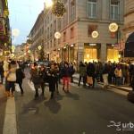 2015-12-13_Monte_Napoleone_4