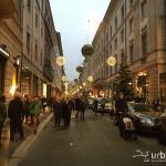 2015-12-13_Monte_Napoleone_5