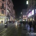 2015-12-14_VIa Torino Luci Natale_2