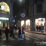 2015-12-14_VIa Torino Luci Natale_3