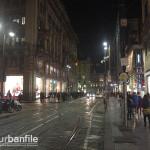 2015-12-14_VIa Torino Luci Natale_6