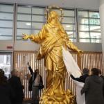 2015-12-16- Madonnina Expo Palazzo Lombardia_2